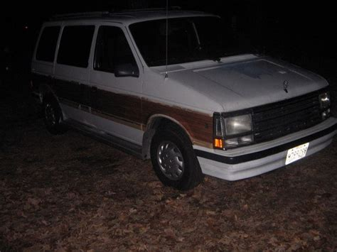 small engine maintenance and repair 1985 plymouth voyager interior lighting codypet 1985 plymouth voyager specs photos modification info at cardomain