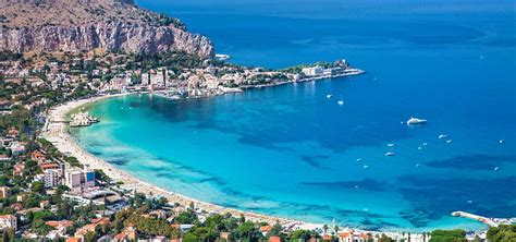 Best Italy Holidays Palermo Holidays Package Deals 2019 Easyjet Holidays