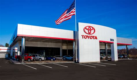 toyota dealership deals central florida toyota new used toyota car dealer autos post