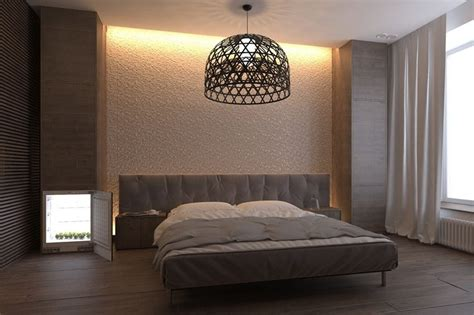 A Pair Of Modern Homes With Distinctively Bright Color Themes by A Pair Of And Enchanting Homes Bedroom Design Ideas