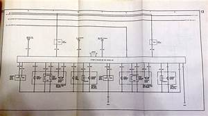 Crx Wiring Diagram Radio