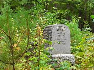 155 best Cemeteries Historic , Abandoned and Pretty images ...