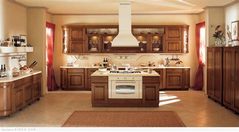 the home depot kitchen design ديكورات مطابخ مميزة ورائعة مجلة رجيم 8454