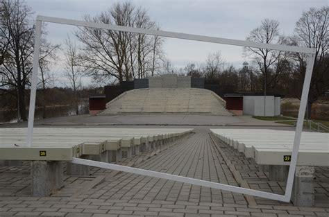 Krustpils saliņa : Jēkabpils Kultūras Pārvalde