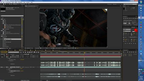 space username 如果还有明天 after effects cs6 audio problem it s pretty specific hardware software support computer