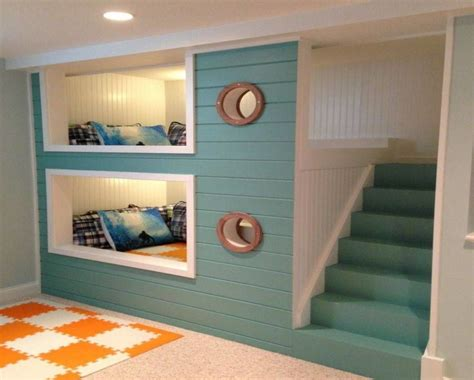 space saving bedroom furniture for small rooms space saving bedroom space saving bedroom furniture 21154