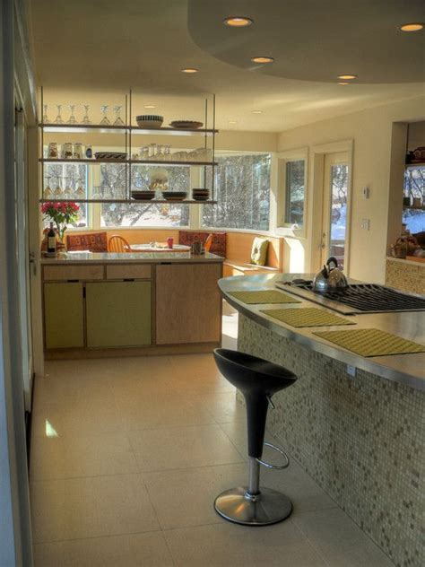 kitchen designs images pictures 39 best kitchen ideas images on custom fabric 4662