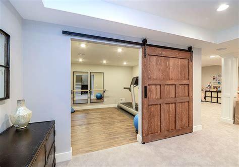 Extraordinary Room Stunning Home Design