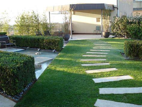 terrazzo pensile giardino pensile via marconi bologna