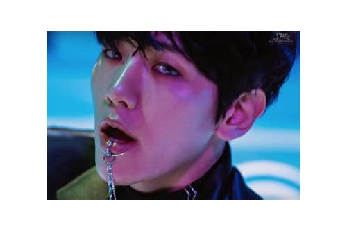 Download mv exo monster 720p :: nortaresi