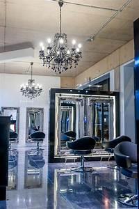 Salon Design Uk Beauty Planet Salon Design Salon Furniture