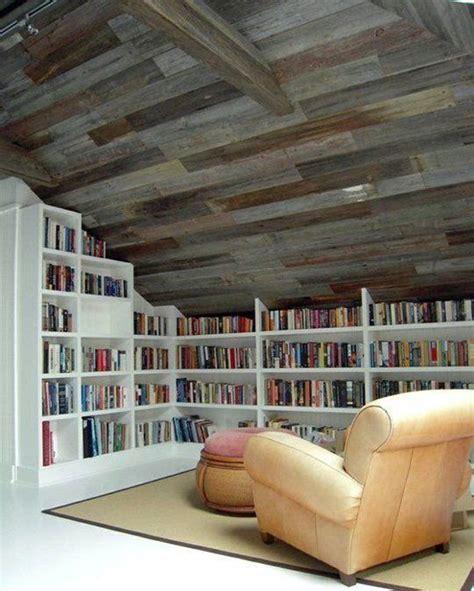 attic library design 20 creative attic library for function room home design and interior