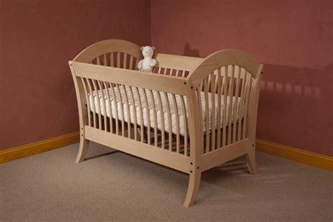 baby crib babies baby cribs