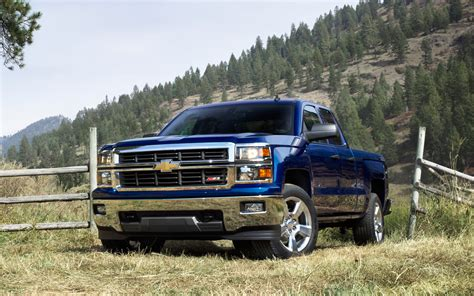 New 2015 Chevy Silverado For Sale Free Download Image