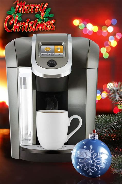 It can make creamy lattes, cappuccinos, and strong americanos. Top 10 Single Cup Coffee Makers (Feb. 2020) - Reviews & Buyers Guide | Single cup coffee maker ...