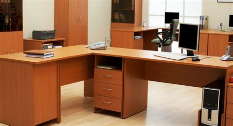 grossiste mobilier de bureau bureau mobilier artdesign mobilier de bureau pour espace