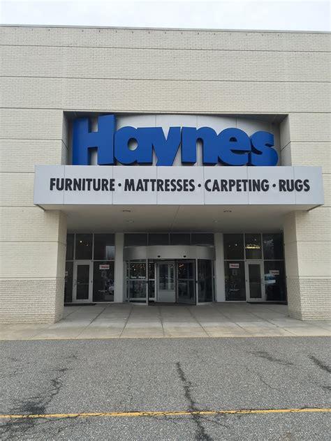 Haynes Furniture 19 Photos Furniture Shops Newport