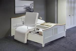 Bett Mit Soundsystem : drehbett mobilia m ller m hle pflegebetten ~ Sanjose-hotels-ca.com Haus und Dekorationen
