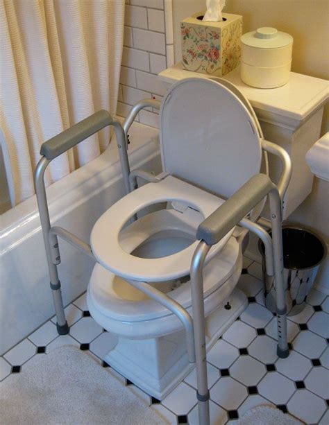 pin by disabled bathrooms pro on just toilets in 2019 handicap toilet disabled bathroom
