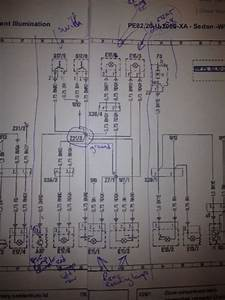 Spec D Wiring Diagrams Of Lights