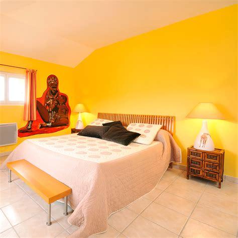 chambre africaine location gite de groupe gers avec piscine la toulette auch