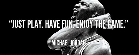 inspirational quotes  plays quotesgram