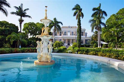 kingston jamaica travel guide