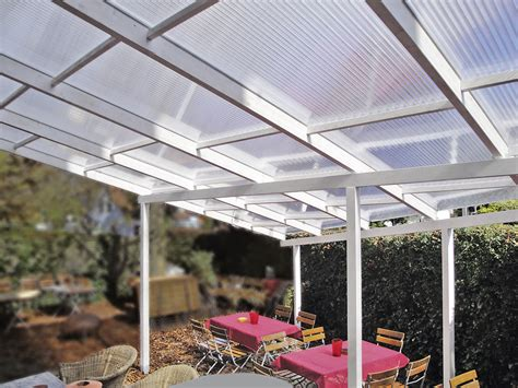 doppelstegplatten polycarbonat oder acryl stegplatten doppelstegplatten polycarbonat oder acrylglas unterschied bernd fitschen gnbr