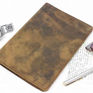 personalised travel document holder by scaramanga With personalised document wallet