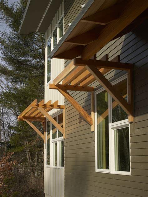 sun shade home design ideas pictures remodel  decor