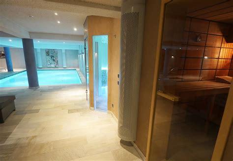 Hotel Leuchtturm Sylt by 04 Apartmenthotel Am Leuchtturm Sylt Wellness 1 Nordtipps