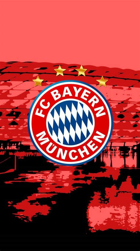 Bayern Munchen Posters - KoLPaPer - Awesome Free HD Wallpapers