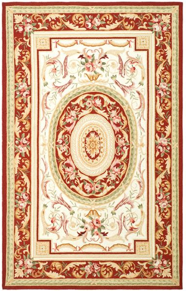 Safavieh Chelsea Collection by Americana Rugs Chelsea Collection Safavieh