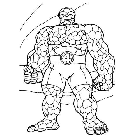 disegni da colorare dei supereroi 30 nuova disegni da colorare e stare supereroi pagine