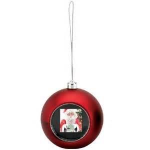 amazon com digital photo display ornament by mr christmas decorative hanging ornaments