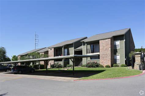 newport apartments rentals