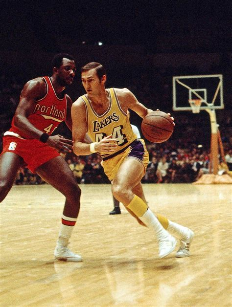NBArank -- Ranking the best NBA images of all time