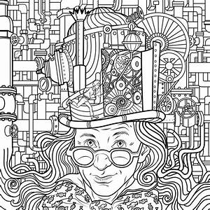 17 Images About Coloring Pages On Pinterest Coloring