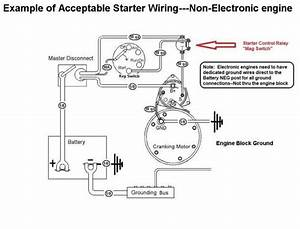12  Marine Power Engine Wiring Diagram