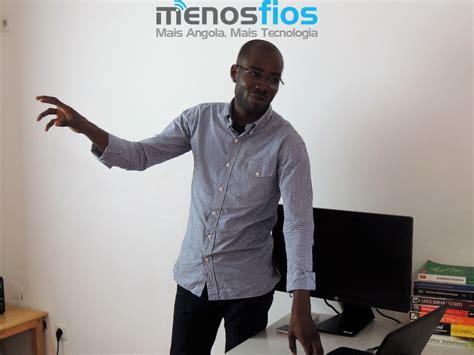 """Quem também está contando seus usuários aos milhões é bastante tik tok. Tik Tok Angolanos : Criador do hit """"Jerusalema"""" atribui ..."""