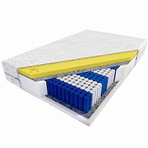 Matratzen Härte H2 : matratze bm p15 mit mittlerem h rtegrad h2 h3 unsere matratzen unterteilt sich in ~ Markanthonyermac.com Haus und Dekorationen