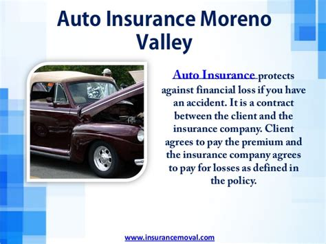 Different Types Of Insurance Policies At Protection