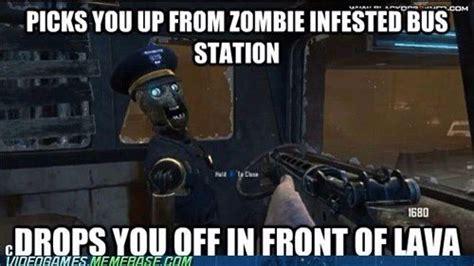 Black Ops 3 Memes - black ops 2 zombies memes video games amino