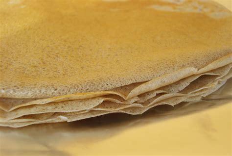 p 226 te 224 galettes bretonnes au bl 233 noir caro est dans la cuisine