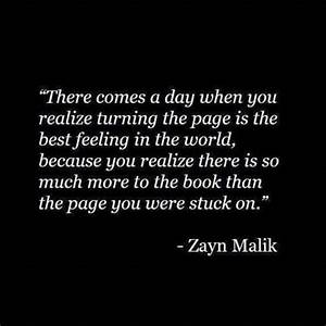 Moving Quotes (Move On Quotes) 0087 5