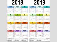 التقويم الميلادي 2018 10 apk androidappsapkco
