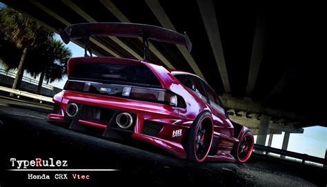 car, Sports Car, Tuning, Digital Art Wallpapers HD / Desktop and Mobile Backgrounds