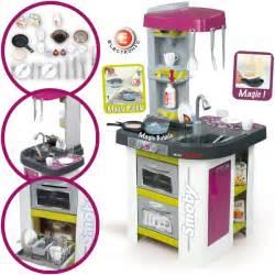 mini tefal küche alle bewertungen zu mini tefal elektronische studio küche magic bei nunon de