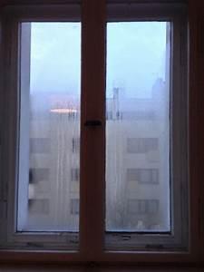 Fenster Reparatur Berlin : fenster abdichten in berlin fensterabdichtung vom tischler fenster ~ Frokenaadalensverden.com Haus und Dekorationen