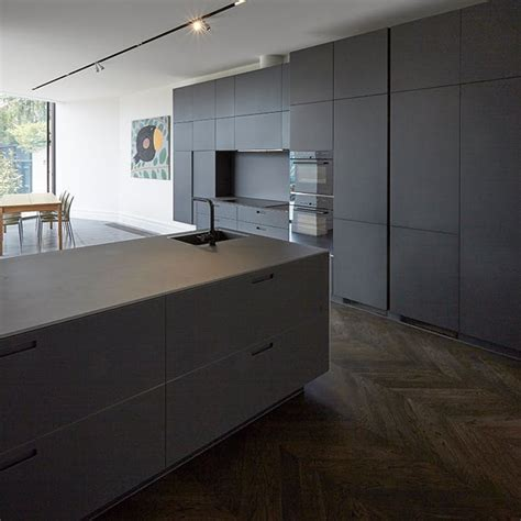 kitchen flooring melbourne melbourne poliform australia 5625